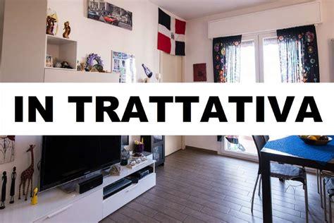 casa rho appartamenti trilocali in vendita a rho cambiocasa it