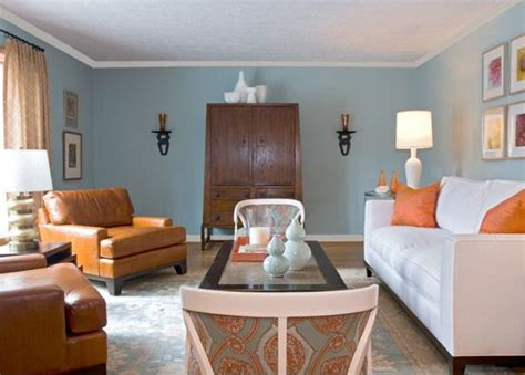 teal orange living room orange teal living room home decor ideas