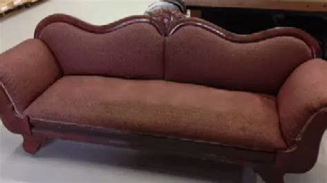 Furniture Upholstery Halifax by Inscription On Sofa Unites Family With