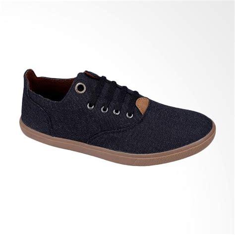 Sepatu Sneakers Anak Pria Csj 065 jual catenzo sepatu bandung pria sneaker harga kualitas terjamin blibli