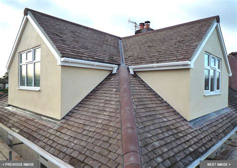 hipped roof attic conversion search craftsman