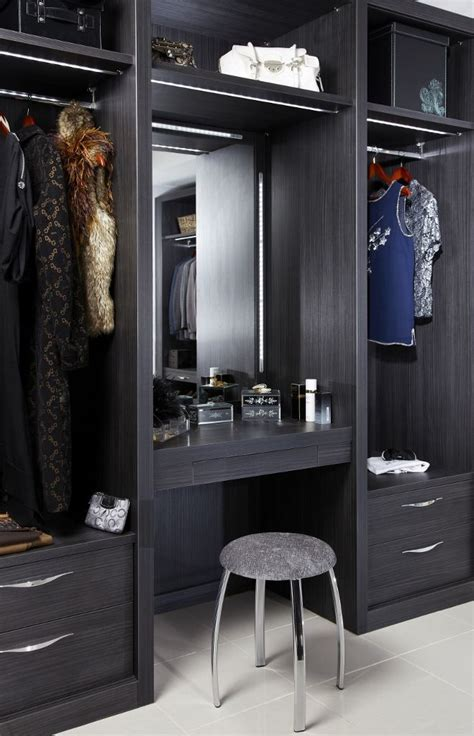 Closet Vanity Ideas by Best 25 Closet Vanity Ideas On Necklace