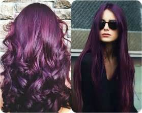 2015 hair colour trends wela pinterest the world s catalog of ideas