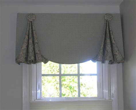 Where To Buy Valance Curtains Best 25 Valance Window Treatments Ideas On
