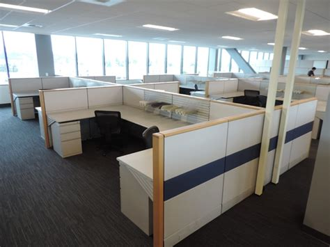 used office furniture kent wa office furniture kent wa 28 images used office furniture dealers in washington wa business