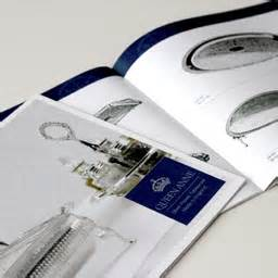 leaflet design walsall eighty design uk west midlands web design graphic
