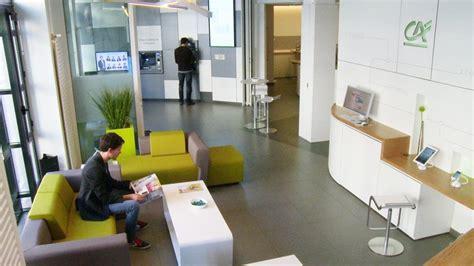 credit agricole atlantique vendee si鑒e social cyan 233 a nantes portrait d une agence innovante en vid 233 o