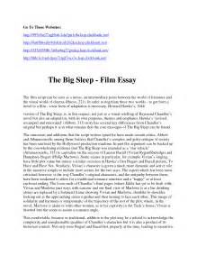 Writing A Movie Title In A Paper Movie Review Example Www Galleryhip Com The Hippest Pics