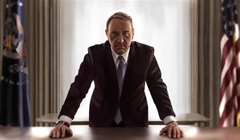 house of cards netflix s gambit house of cards returns by techgnotic on