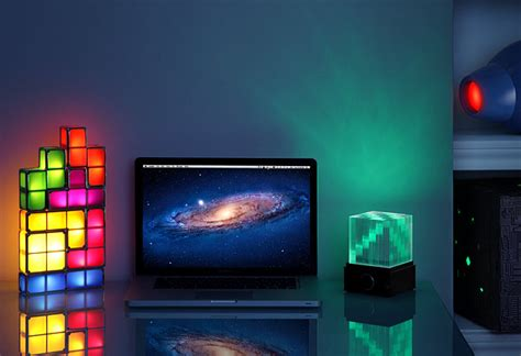 6x9 speakers with led lights supernova led light show bluetooth speaker cube the