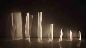 lighting lamp lighting design competition winners announced