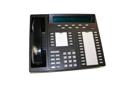 avaya phone template filecloudmatters