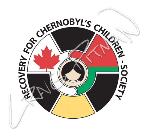 Kaos Fb Logo 1 Cr Oceanseven chernobyl s children logo 1 by crwpitman on deviantart