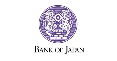 bank of japan announcement comex coverage ratio and the boj negative interest rate