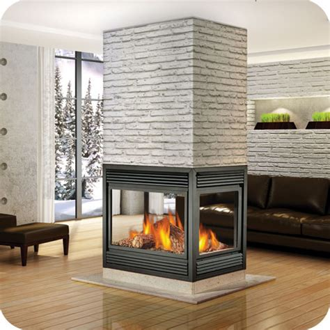 Where To Buy Gas Fireplace Actual Plumbing Heating Ltd Gas Fireplaces Stoves