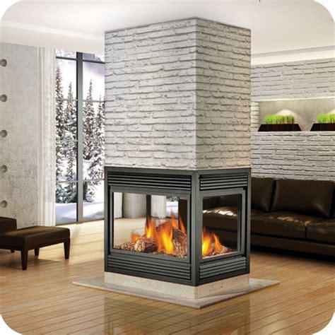 actual plumbing heating ltd gas fireplaces stoves