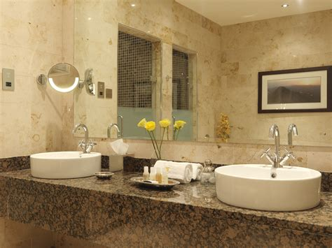bathrooms with granite countertops interior design ideas bathroom remarkable hotel bathroom designs