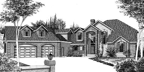 local builders house plans