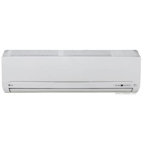 Ac Lg Antibacterial lg inverter air conditioner air conditioner guided