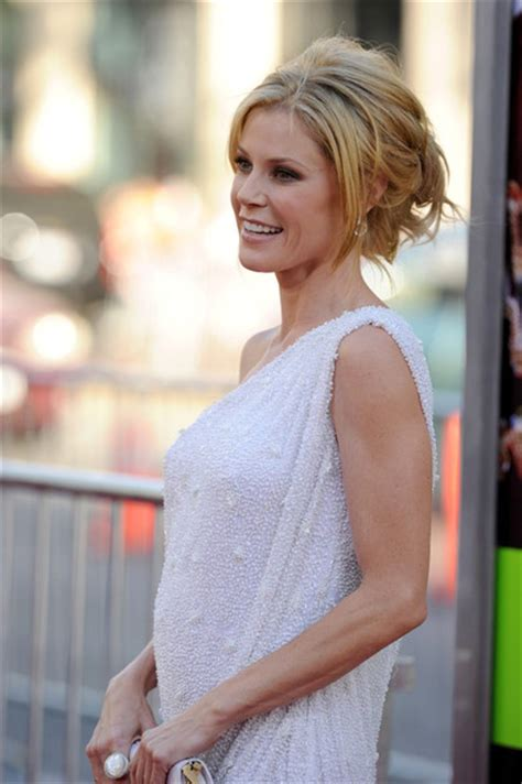 julie bowen horrible bosses julie bowen pictures quot horrible bosses quot premiere zimbio