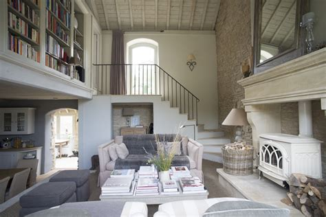 interior design country style homes 2018 interior design country wiltshire sims hilditch