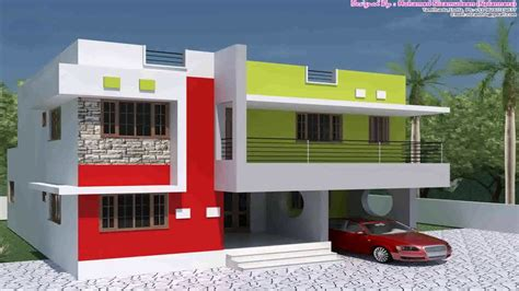 kerala style house plans with photos kerala style house plans sq ft youtube maxresdefault plan model 1200 prime charvoo