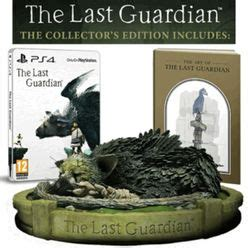 Ps4 The Last Guardian Collectors Edition 188 best shadow of colossus ico and the last guardian images on