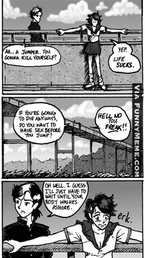 Dark Humor Memes - funny memes dark humor pictures to pin on pinterest