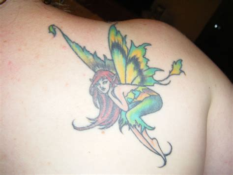 tattoo designs photo gallery tattoos design ideas photo gallery of tattooing