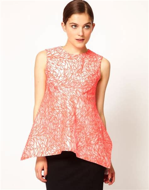 Tryst women's clothing catalogs online catalog