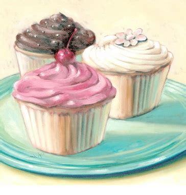 cupcake home decor kitchen 15 best kitchen images on pinterest kitchen ideas