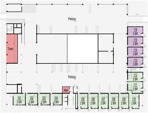 rectangle floor plans 100 rectangle floor plans house plan blueprints for