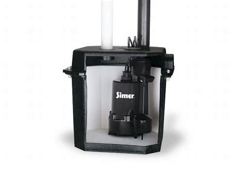 flotec 1 4 hp utility sink pump pentair water flotec simer 2925b 02 1 4 hp self