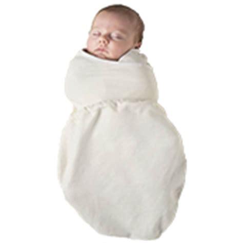 decke lindgrün babykleidung babymode in gro 223 er auswahl 187 jetzt