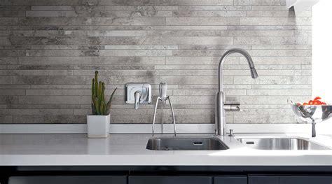 rivestimenti per piastrelle cucina piastrelle cucina per pavimenti e rivestimenti florim