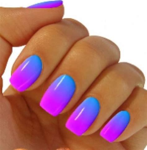ombre design ombre nail art designs book covers