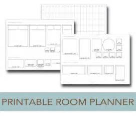 planning a room layout printable room planner to help you plan your layout life your way