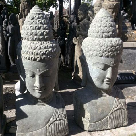 Bali Decor Wholesale by Home Decor Wholesale Manufacture And Exporting From Bali