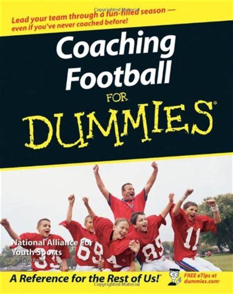 usa football youth coaching handbook books college football coaching rumors coaching rumors