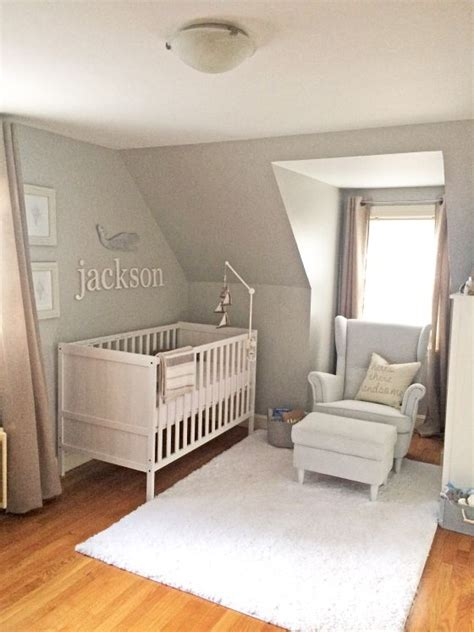 Sundvik Crib by Best 25 Crib Ideas On Co Baby Co