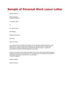 office equipment request letter for office equipment