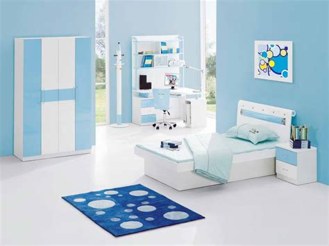 sky blue bedroom color combinations for rooms sky blue bedroom walls with