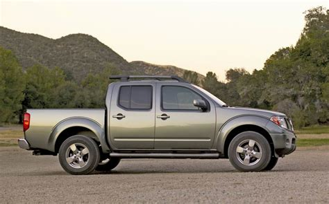 buy car manuals 2010 nissan frontier on board diagnostic system 2008 nissan frontier crew cab photos nissanhelp com