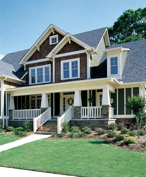 betz home plans holly springs home plans and house plans by frank betz