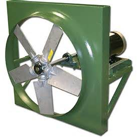 reversible exhaust and supply fans exhaust fans ventilation exhaust fans panel canarm
