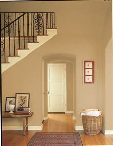 color changing wall paint dunn edwards paints paint colors wall warm butterscotch