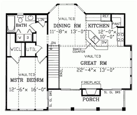 garage living space floor plans garage designs with living space above lighting