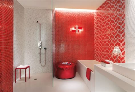 flushed from the bathroom of your heart bathroom inspiration showme design