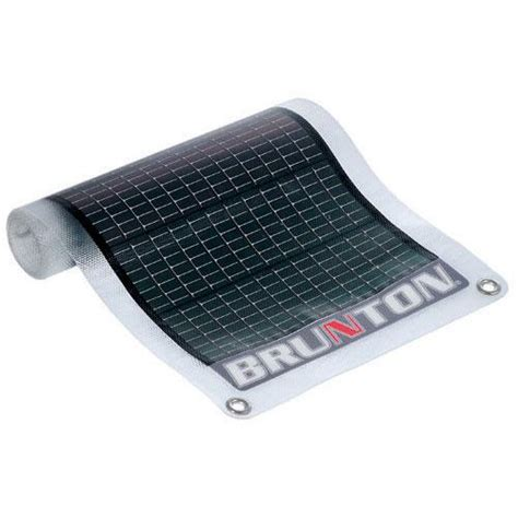 light weight solar panels koller learn the handbook of solar air heating systems diy home solar power panels