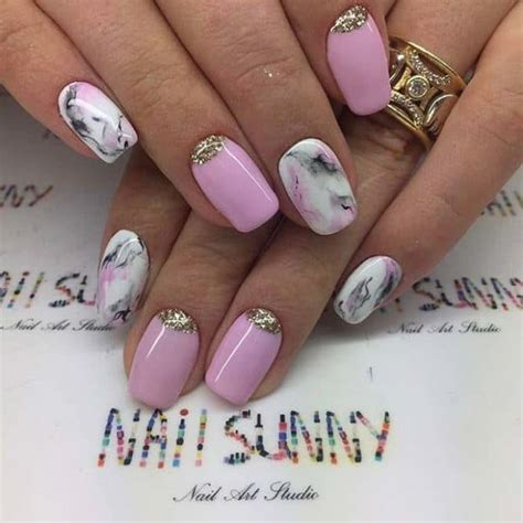 splendid nail designs    perfect  prom